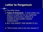 letter to pergamum37