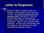 letter to pergamum7