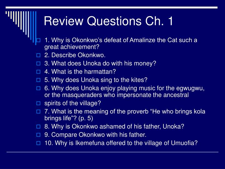 Review questions ch 1 l.jpg