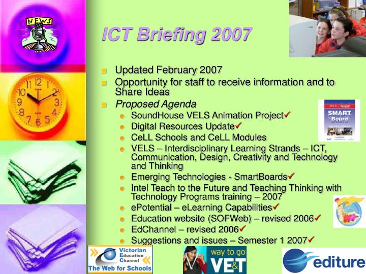 Ict briefing 2007 l.jpg