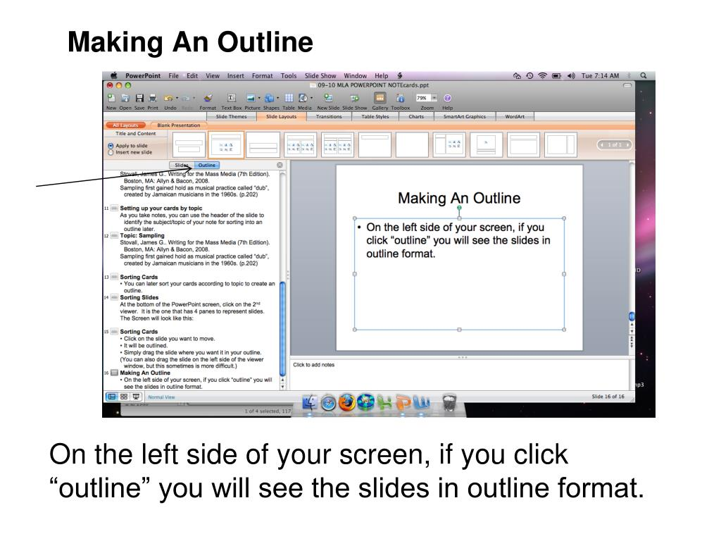 notecards for research papers powerpoint Types of note cards—quotation, summary and paraphrase if your research is found in you should be able to write your paper by using your note cards and not.