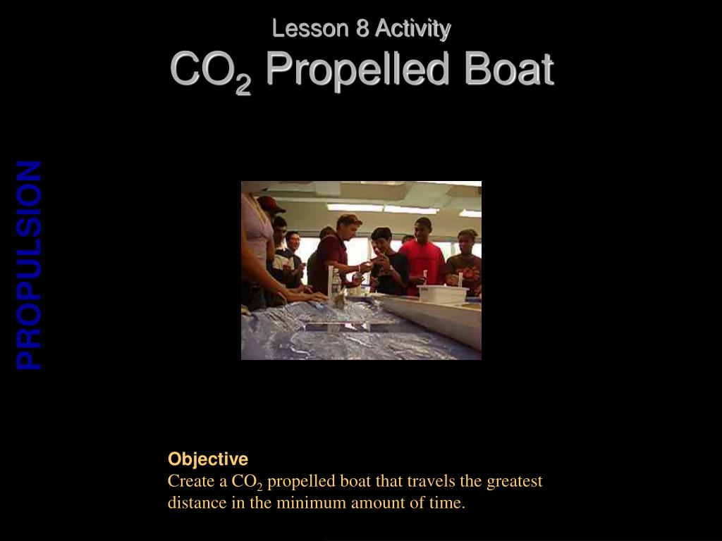 Lesson 8 Activity