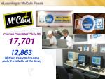 elearning at mccain foods7