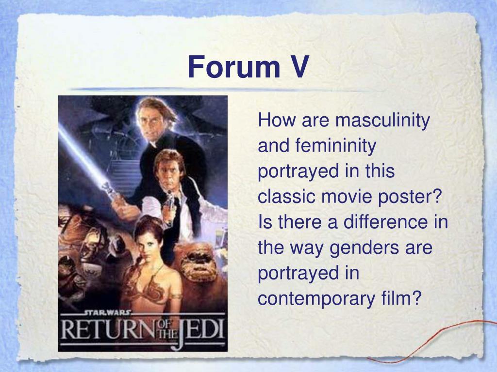 Forum V