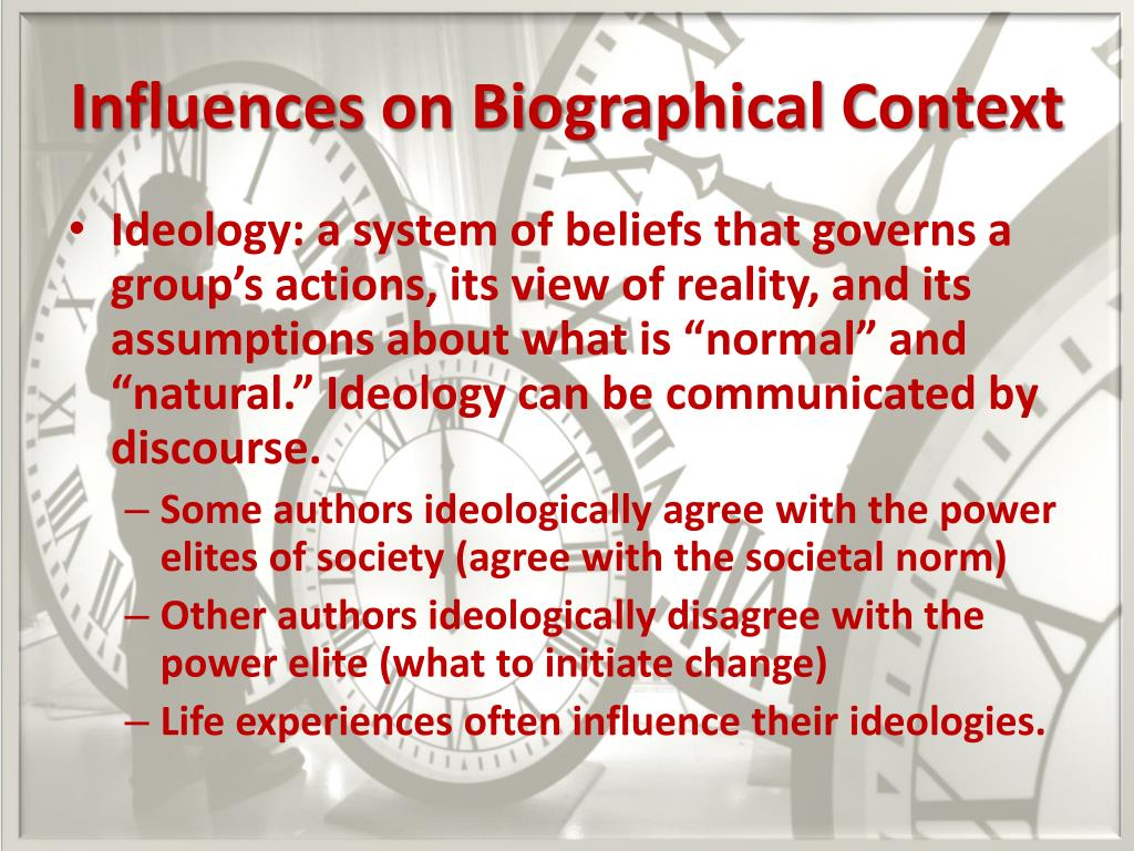 "biographical analysis Triangulation of biographical analysis and discourse analysis abstract this paper focuses on the intersection of actors and discourses in "" doing civil society""1 in everyday life it takes into account the diversified discourse about civil society in the socio-historical context of poland interviews with human."