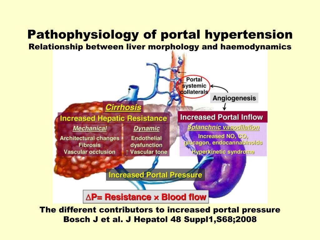 relationship between pneumonia and hypertension