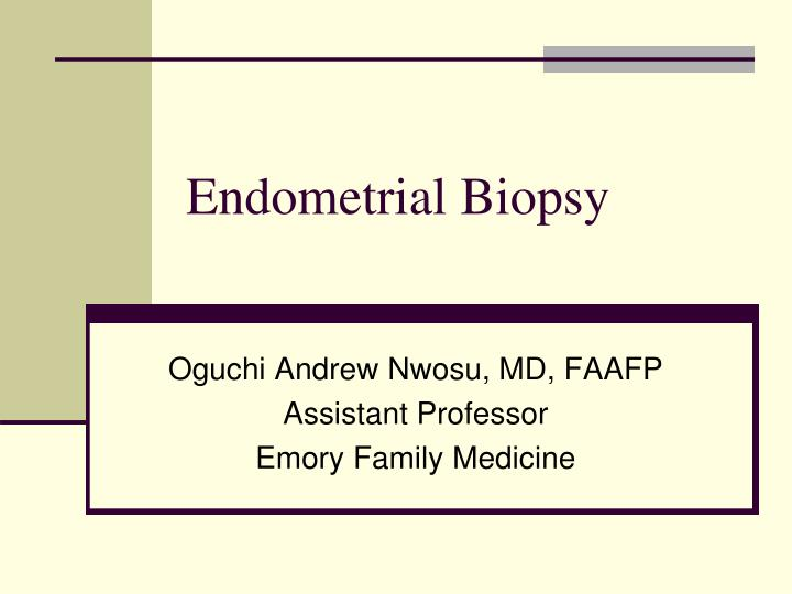 endometrial dating ppt Postdatism and postterm pregnancypostdatism = pregnancy continuing beyond edd or 40 weeks postterm = pregnancy continuing more than 42 weeks etiology idiopathic past history anencephaly fetal adrenal hypoplasia x-linked placental sulfatase deficiency complications oligohydramnios msaf shoulder dystocia sudden iufd uterine dysfunction increased.