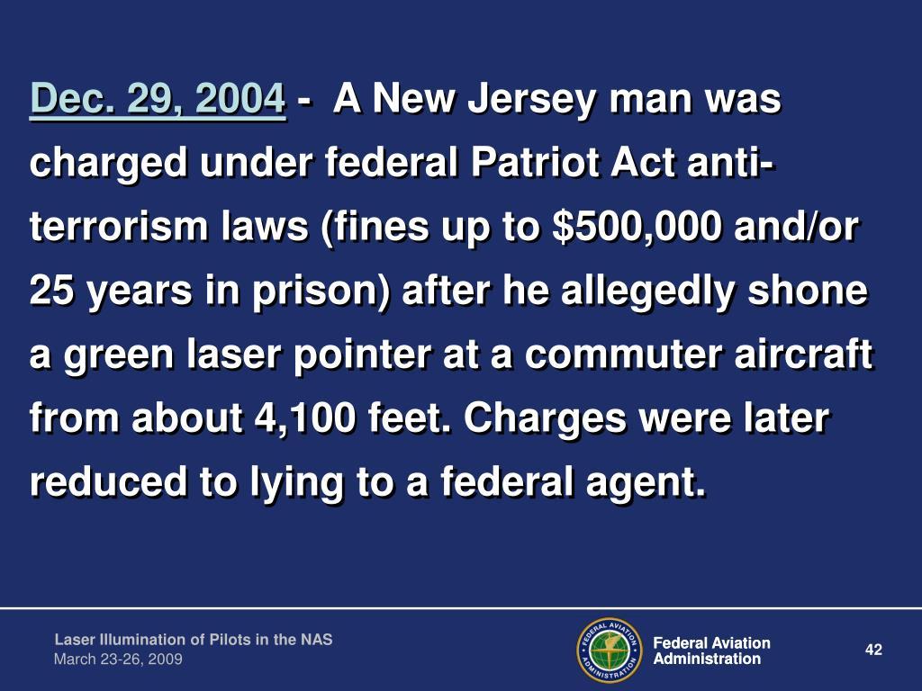 Dec. 29, 2004