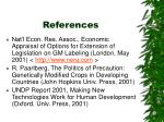 references11