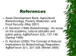 references12