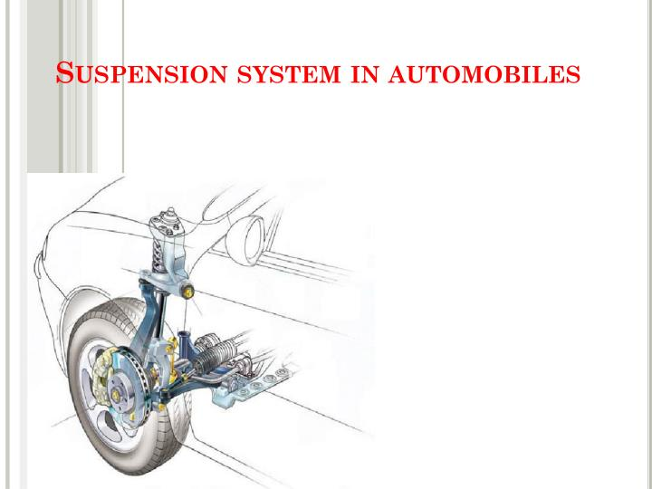 Suspension system in automobiles l.jpg