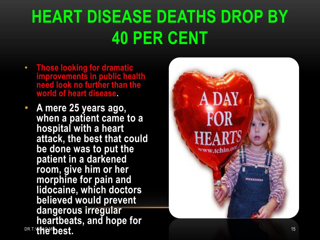 medicine disease and death in the New federal data show that the rate of deaths due to heart disease  at the  dartmouth-hitchcock medical center in lebanon, new hampshire.