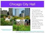 chicago city hall29