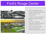 ford s rouge center23