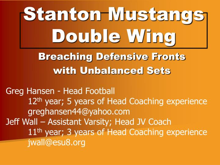 Stanton mustangs double wing l.jpg