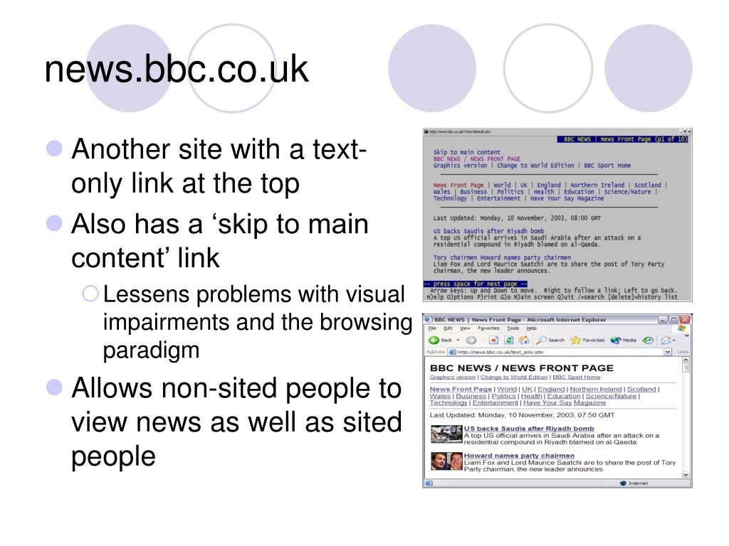 news.bbc.co.uk