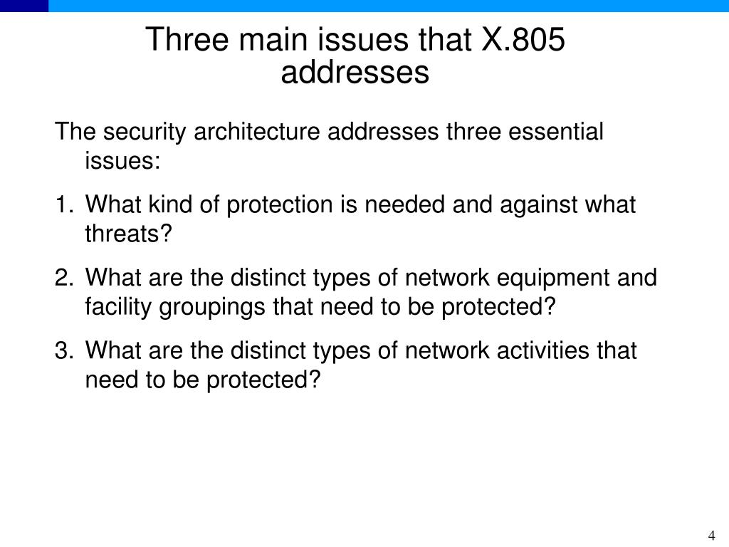 Security Services Security Services X 800 Ppt