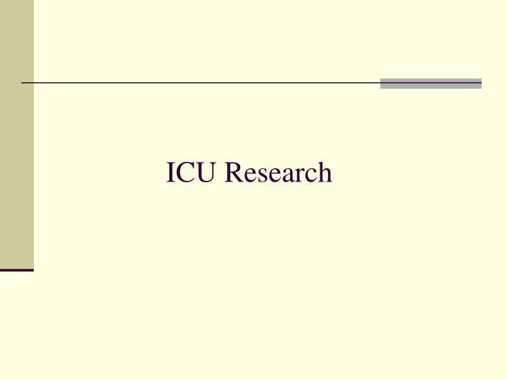Ppt Oral Hygiene Evidence Based Standards Of Care For