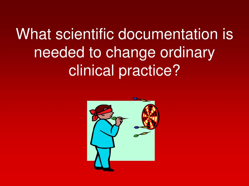 scientific documentation The home repository for this documentation is within the e-cam  of e-cam but can be considered as a collection of best practice advice for scientific software.