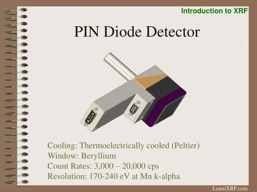 Microwave Detector Diode Ppt 28 Images 2x 3a206a