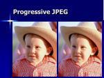 progressive jpeg50