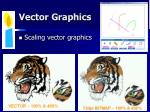 vector graphics25