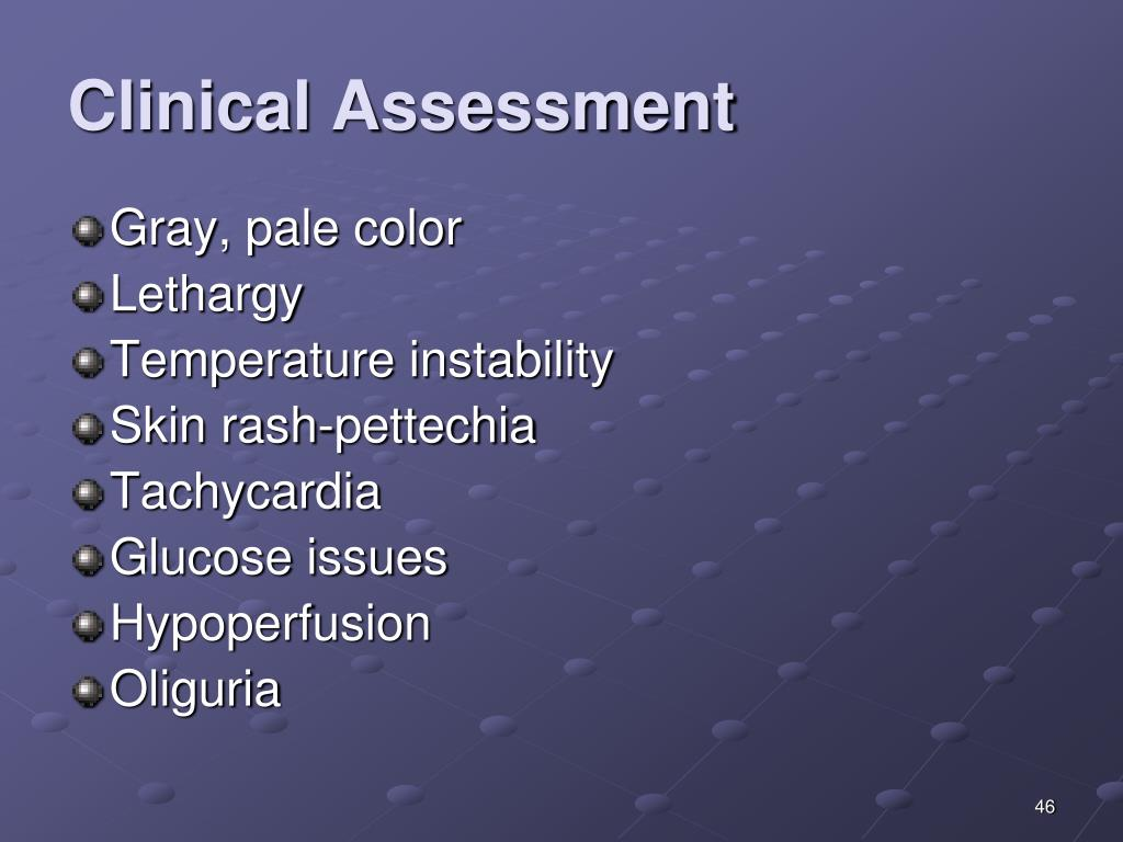 clinical assesment Clinical assessment techniques and tools used in a head-to-toe physical body examination: inspection – uses of the sense of sight to identify specific.