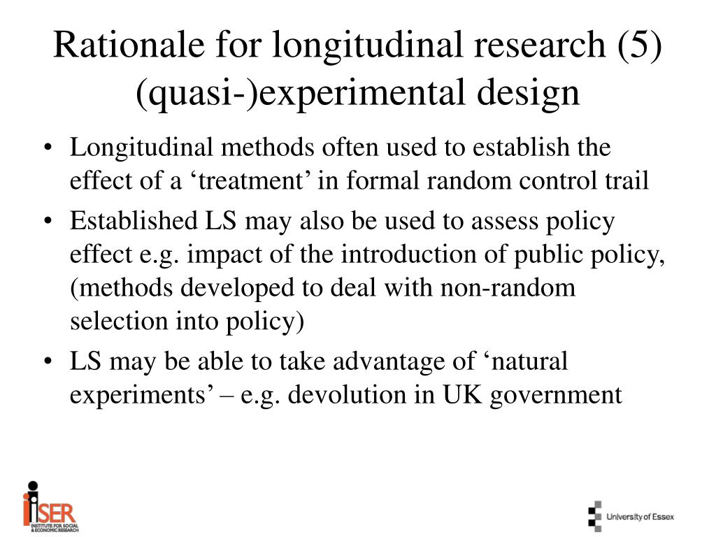 experimental research design 1 pre-experimental designs-1 pre-experimental designs for description y520 strategies for educational inquiry pre-experimental designs-2 research methodology.