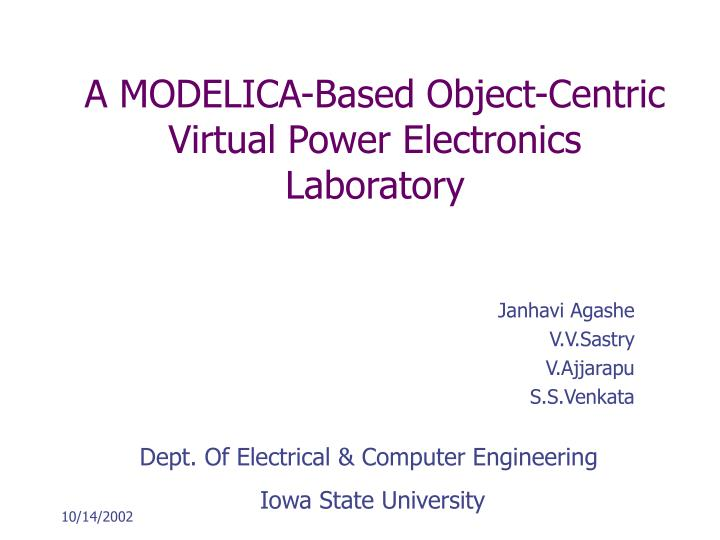 A modelica based object centric virtual power electronics laboratory l.jpg