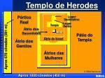herod s temple