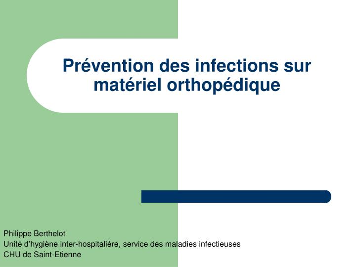 Pr vention des infections sur mat riel orthop dique l.jpg