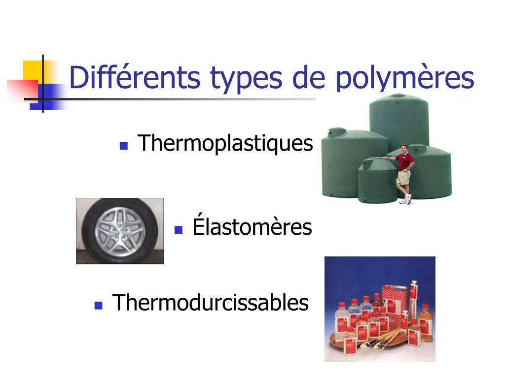 Ppt les mati res plastiques powerpoint presentation id - Differents types de miroirs ...
