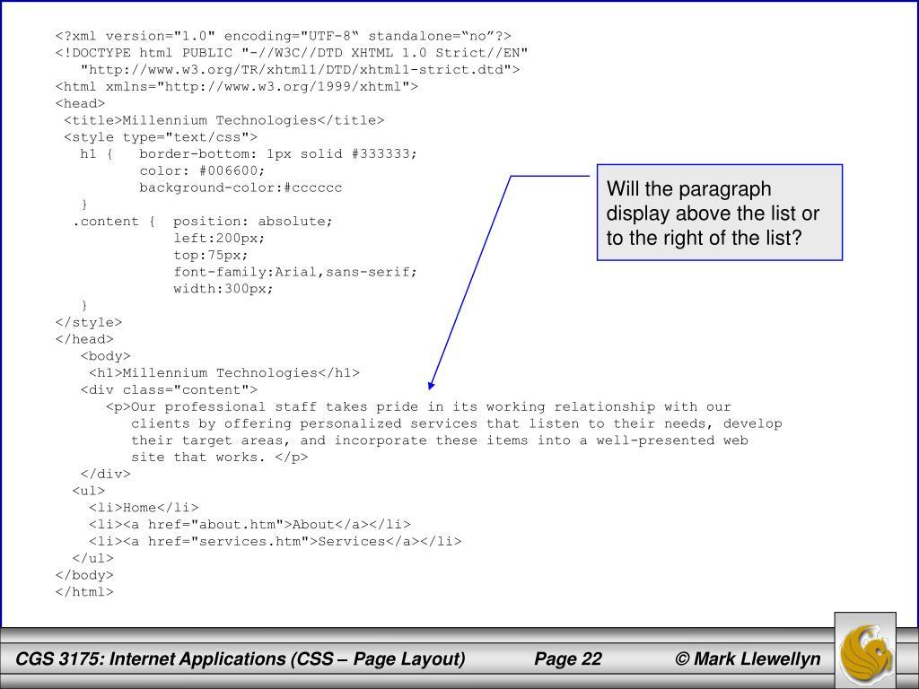 """<?xml version=""""1.0"""" encoding=""""UTF-8"""" standalone=""""no""""?>"""