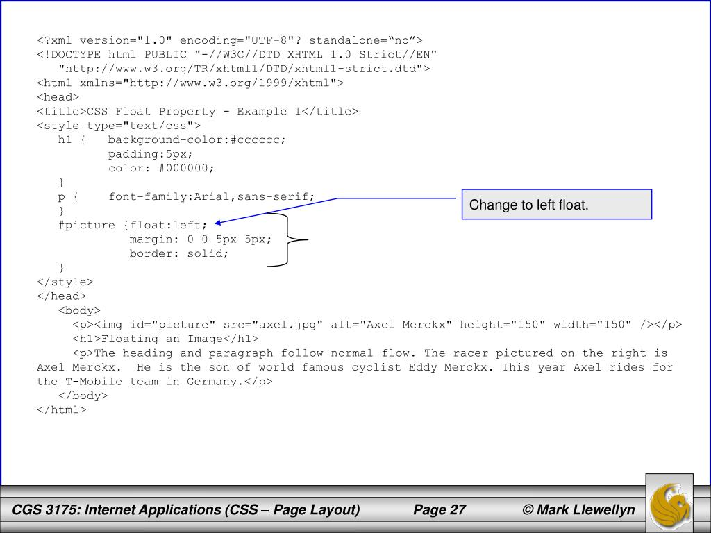 """<?xml version=""""1.0"""" encoding=""""UTF-8""""? standalone=""""no"""">"""