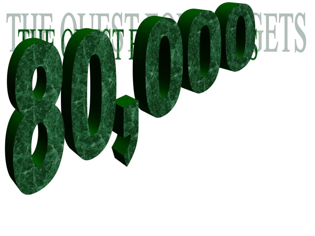 80,000