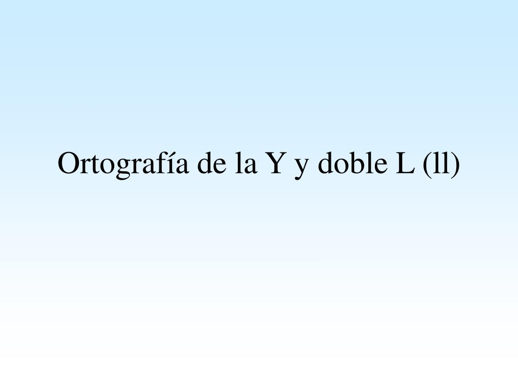 Ortograf