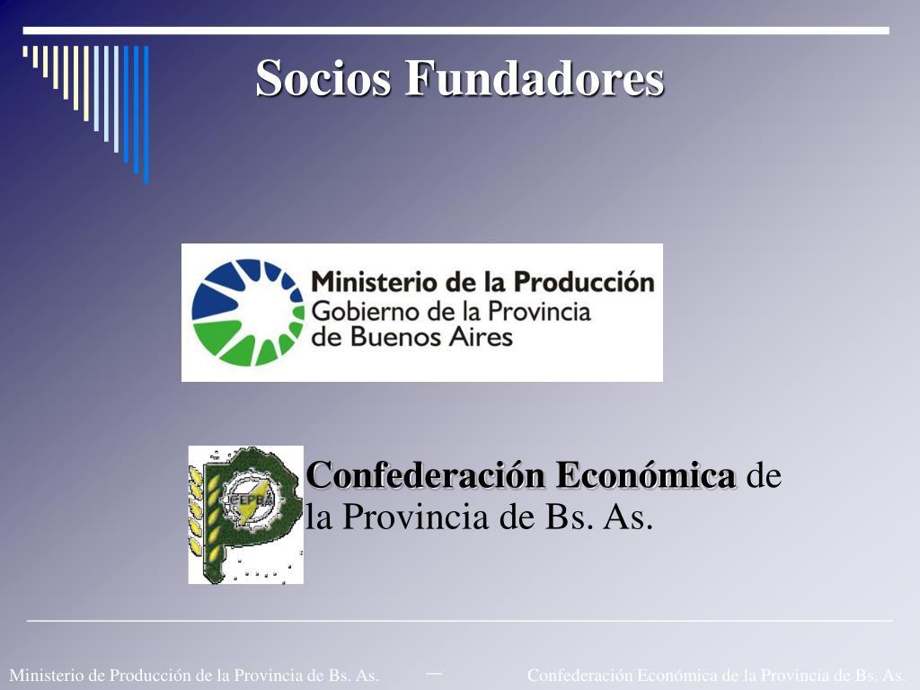 Confederación Económica