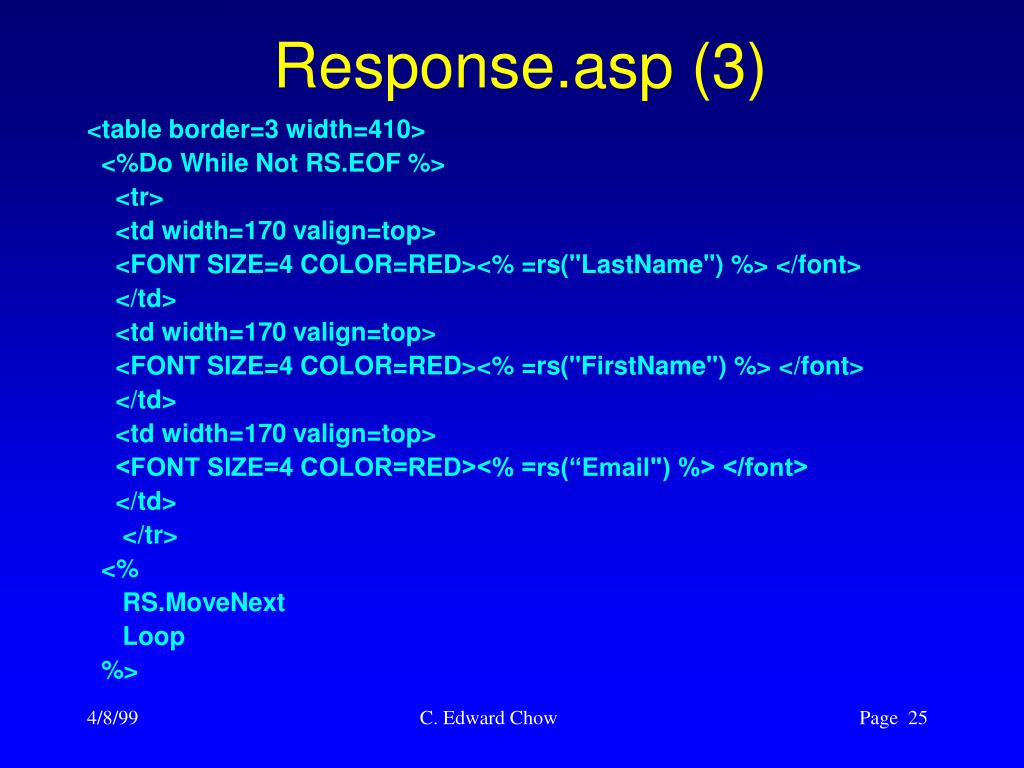 Response.asp (3)