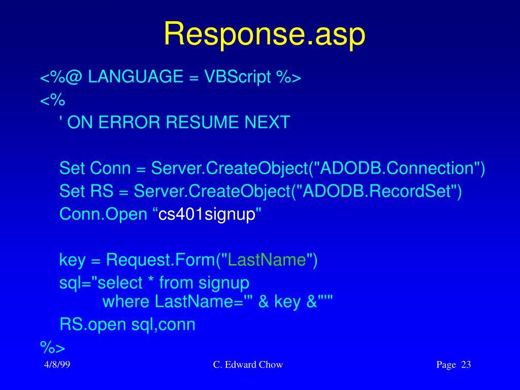 Response.asp