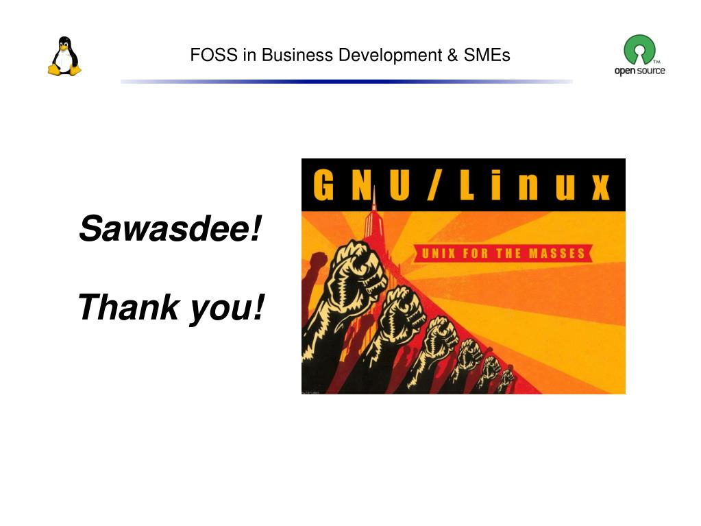 Sawasdee!