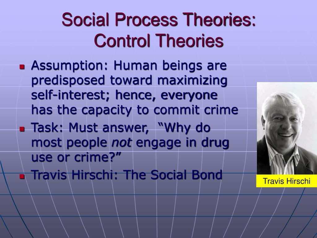 why people commit crime strain theory perspective Best answer: merton's strain theory is basically an explanation of why people commit crime his approach involves looking at how people accept reject or.