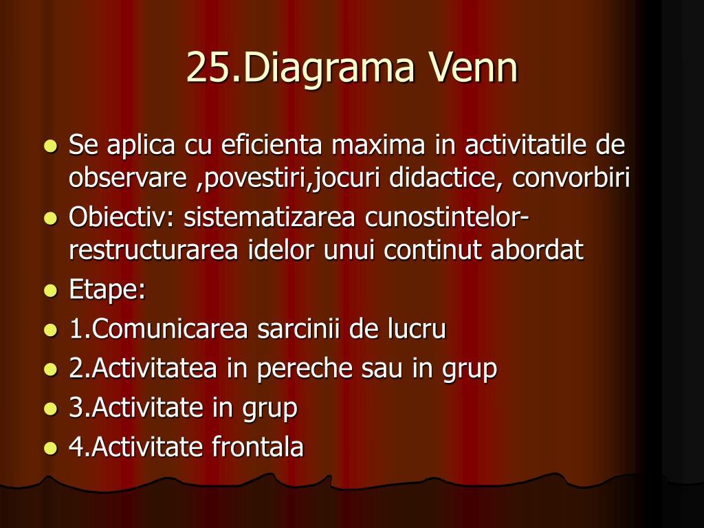 25.Diagrama Venn