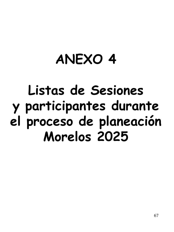 ANEXO 4