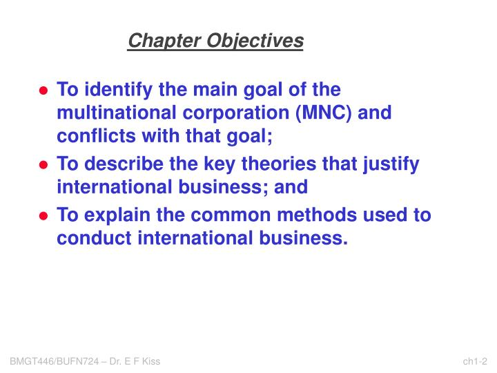 Chapter objectives l.jpg