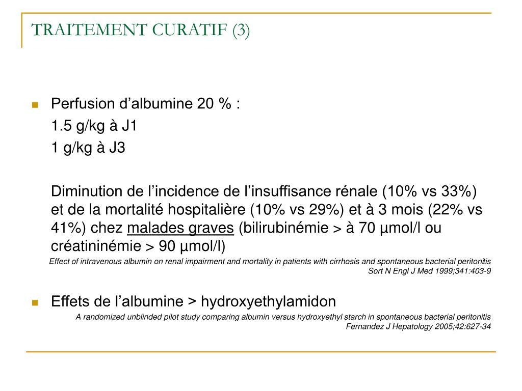 ppt infection du liquide d ascite powerpoint presentation id 223047. Black Bedroom Furniture Sets. Home Design Ideas