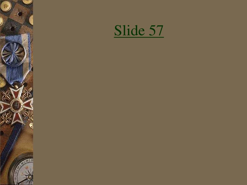 Slide 57