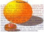 nanocijevi16