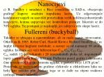 nanocijevi17