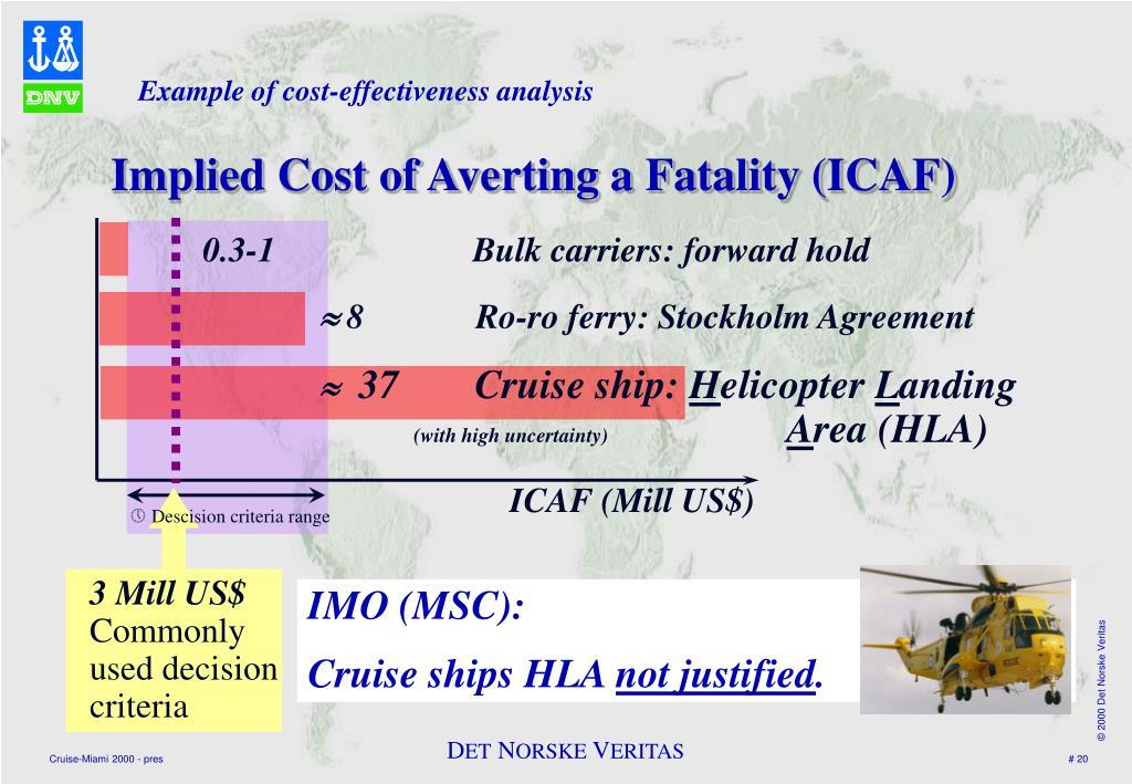0.3-1       Bulk carriers: forward hold