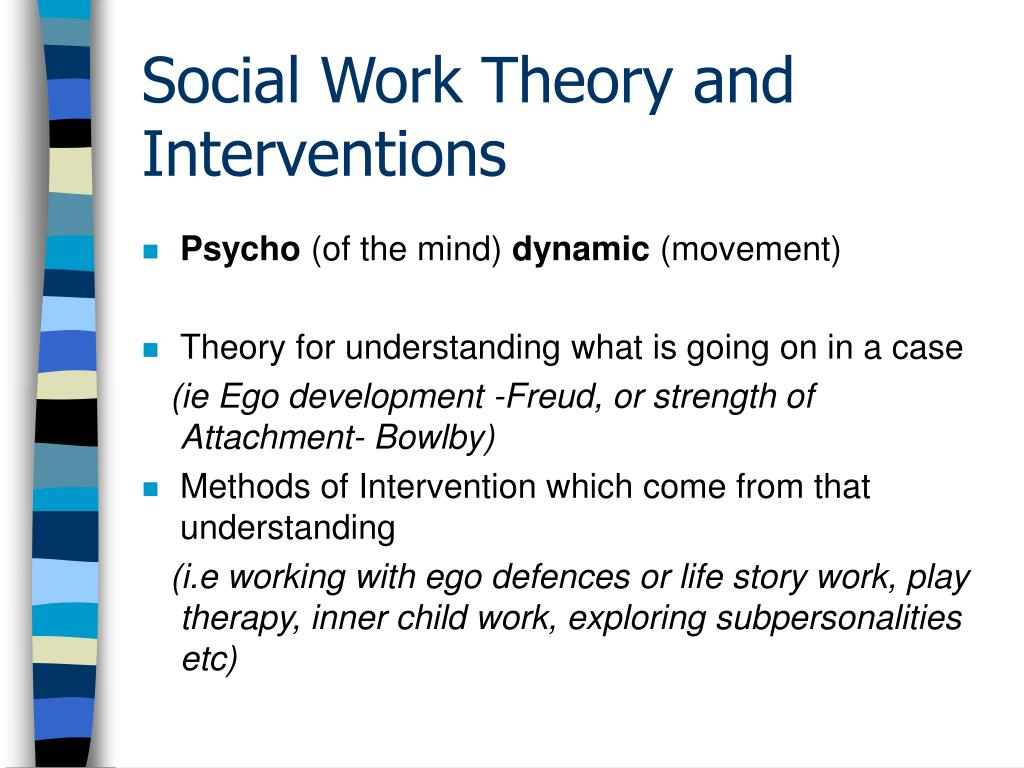 social work intervention essay Within this essay i am not going to list the reasons to believe in the effectiveness of the early intervention of the early intervention social work essay.